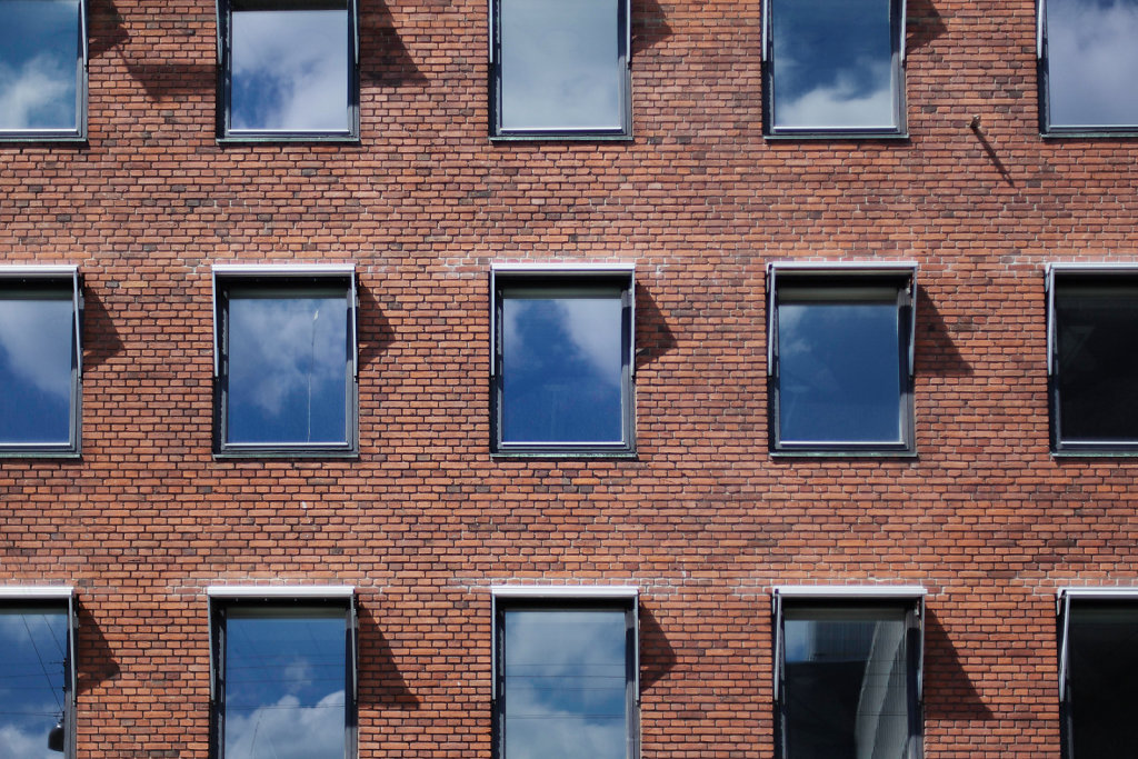 20140607-Copenhagen-8231-Edit-Edit-OLIVERBASCH-WEB.jpg
